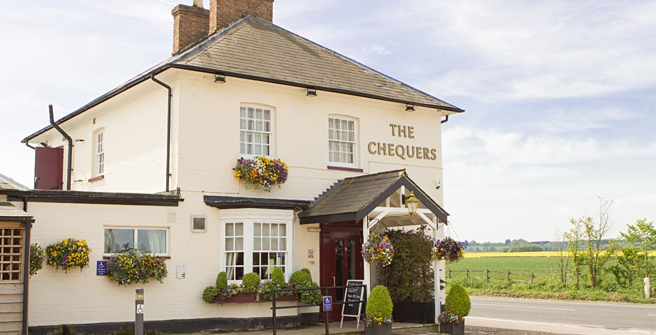 page_chequers